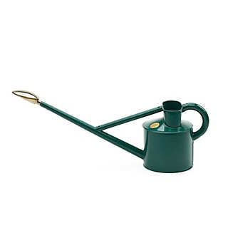 Small Long Reach Watering Can | Irrigation