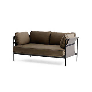 Sofa Can Zweisitzer  | Sofas, Sessel