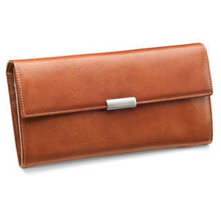 Sonnenleder ladies' purse