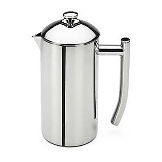 Stainless Steel Cafetiere | Coffee and Tea
