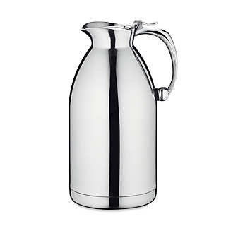 Stainless Steel Professional Thermos Flask | Coffee and Tea