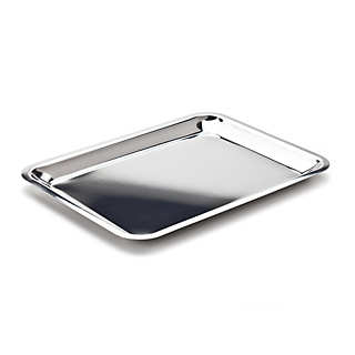 Stainless Steel Tray | Non-electric Kitchen Appliances