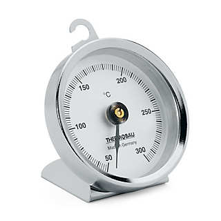 Steel Oven Thermometer | Kitchen Tools