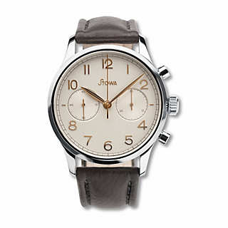 Stowa Chronograph 1938 | Herrenaccessoires