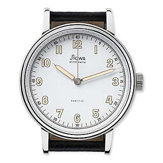 Stowa Partitio | Herrenaccessoires