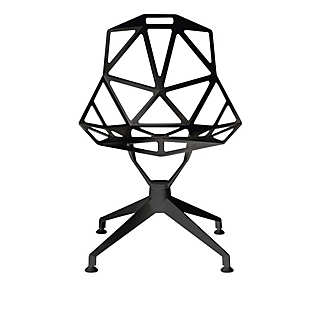Stuhl Chair One 4 Star | Stühle, Hocker