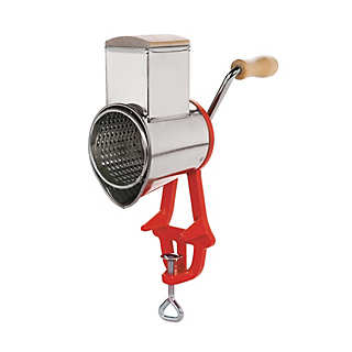 Swedish Household Mill? | Non-electric Kitchen Appliances