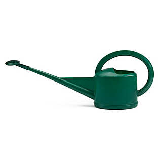 Swiss Greenhouse Watering Can | Irrigation