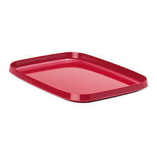 Tray Made of Melamine Resin | Kitchen Tools
