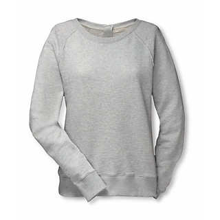 Wunderwerk Damen-Sweatshirt | Strickwaren