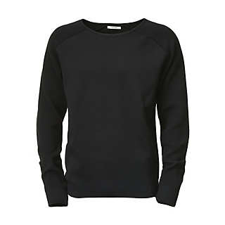 Wunderwerk Knit Crew Neck Jumper