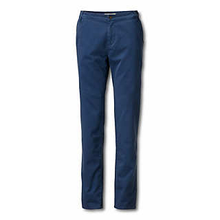 Wunderwerk Men's Chinos