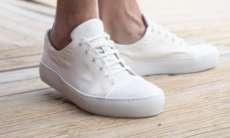 High Quality Shoes for Men | Manufactum