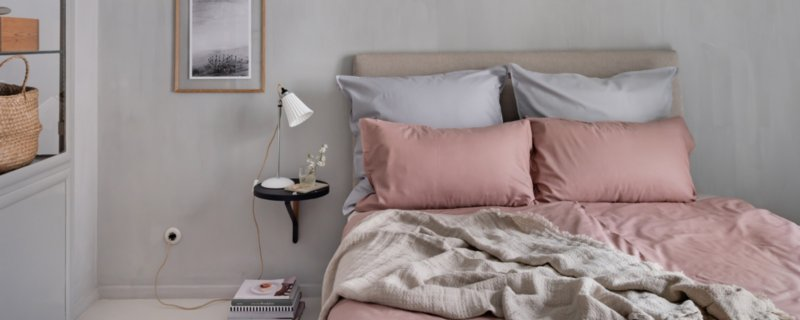 Truestuff Bedding