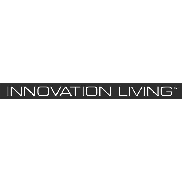 InnovationLiving