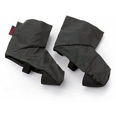 1-pair-carradice-overshoes