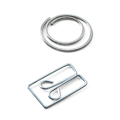 100-paper-clips