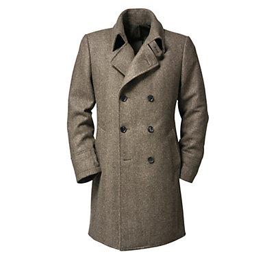 alpago-herringbone-mens-coat