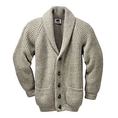 black-sheep-cardigan
