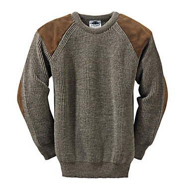 black-sheep-knitted-pullover
