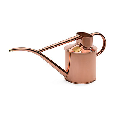 copper-indoor-watering-can