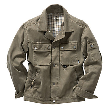 cotton-canvas-work-jacket