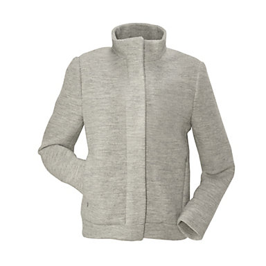 elsien-gringhuis-ladies-wool-jacket