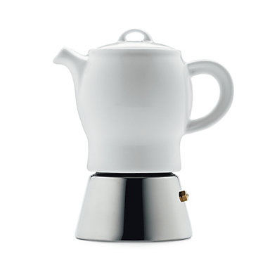 espresso-maker-porcelain-pot