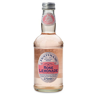 fentimans-rose-lemonade