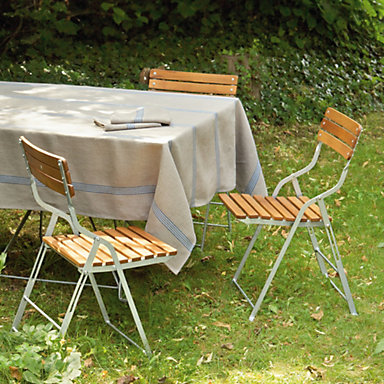 french-linen-tablecloths