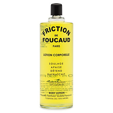 friction-de-foucaud
