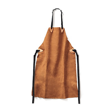 fristads-long-cow-split-leather-apron