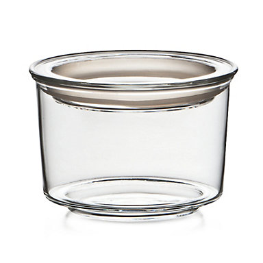 glascontainer-caststore-gross