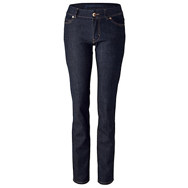 goodsociety-ladies-straight-jeans