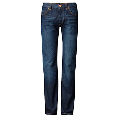 goodsociety-straight-mens-jeans