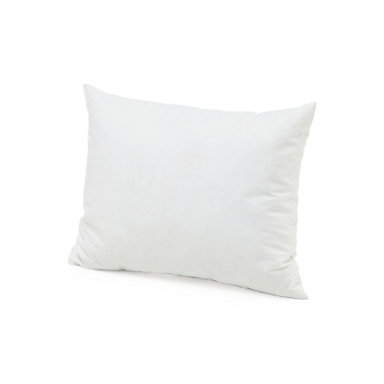 goose-feather-sofa-pillows
