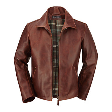hack-mens-cordovan-pull-jacket