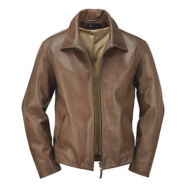 hack-mens-cows-leather-jacket