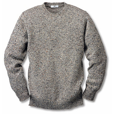 inis-meain-donegal-pullover