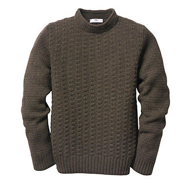 inis-meain-mens-stand-collar-sweater
