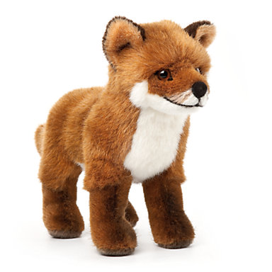 koesen-fox-small-standing