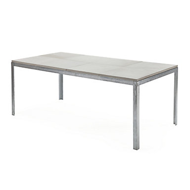 manufactum-garden-table