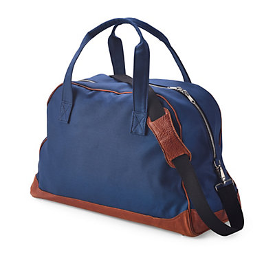 manufactum-sports-bag