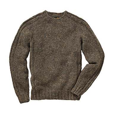 mens-donegal-sweater