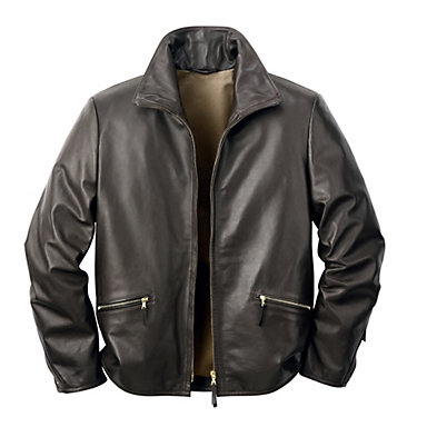 mens-horsehide-roadster-jacket