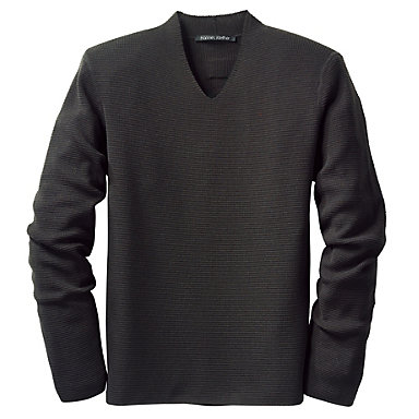 mens-sweater-fine-purl-stitch