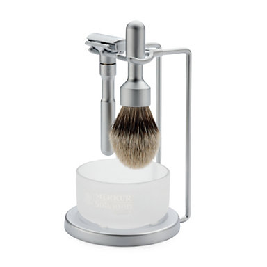 merkur-futur-shaving-set-soap-bowl
