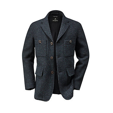 nigel-cabourn-mens-hounds-tooth-jacket