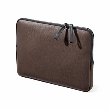 notebooktasche-leder-macbooksup-174-sup-13