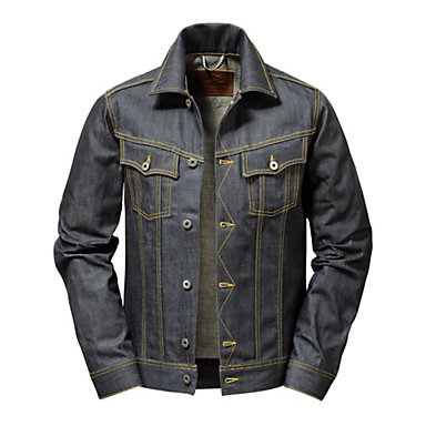 pike-brothers-denim-jacke